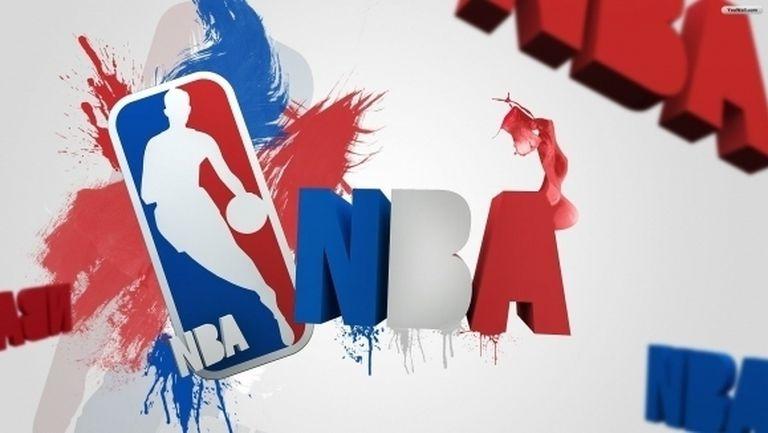 Ръководството на НБА подготвя 25-дневен план преди подновяването на сезона