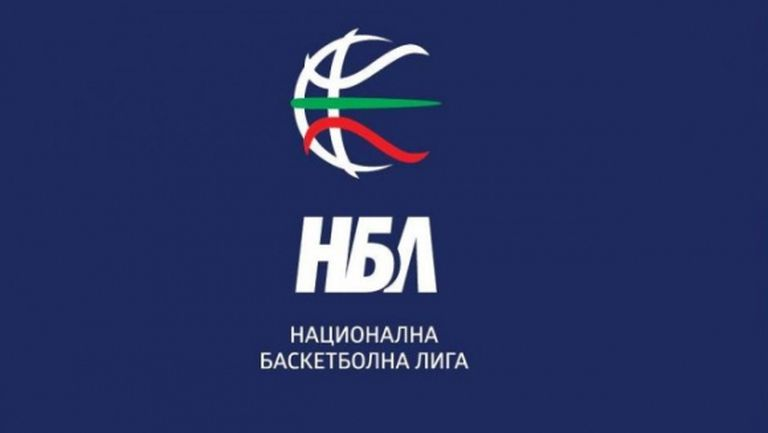 Академик Бултекс предлага компенсация с предсезонни турнири