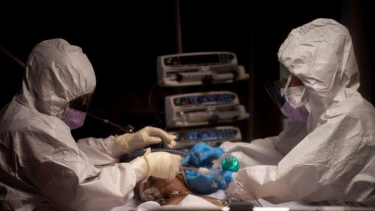 43-годишен мъж е починал от коронавирус в Пазарджик