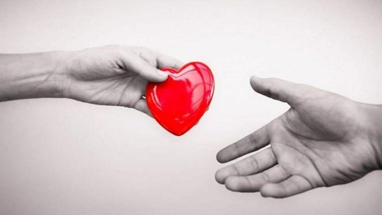 Фен клубът на Локо (Пд) организира акция за даряване на кръв