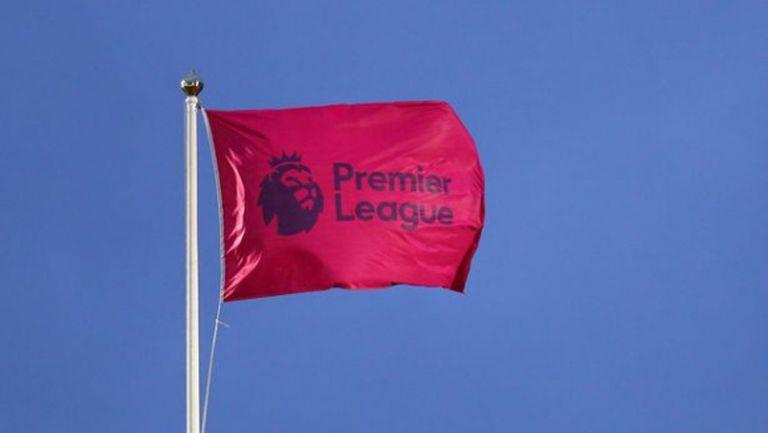 Нова среща на клубовете в Премиър лийг в петък, обявяват важната дата