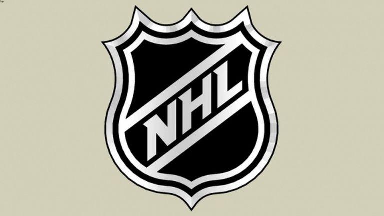 От НХЛ може да довършат сезона в Северна Дакота?