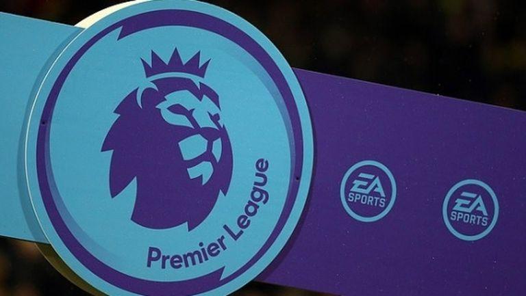 Клубовете в Премиър лийг ще върнат около 177 милиона паунда