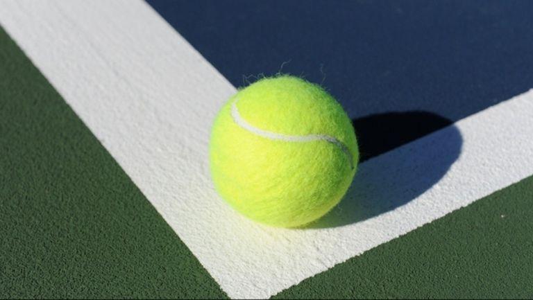 Много тенисисти се издържат с парите на родителите си