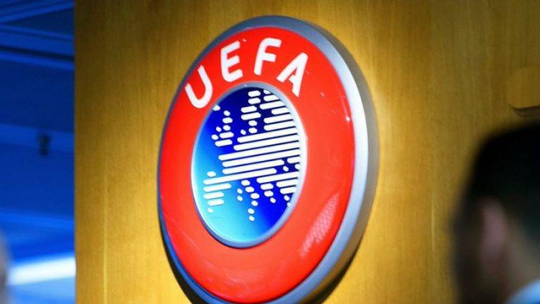 УЕФА организира нова видеоконферентна среща за бъдещето на сезона