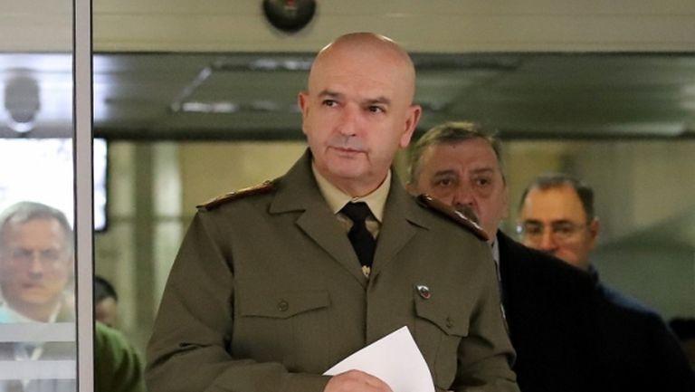 Нови 18 случая на Covid-19 в България - последните данни