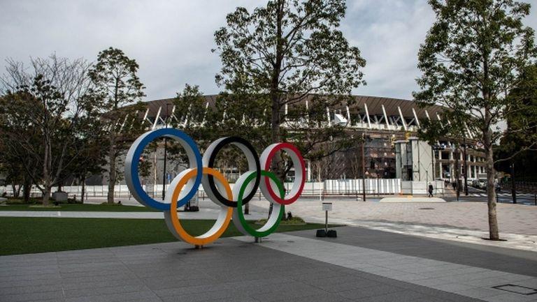 """Организаторите на Олимпиадата нямат план """"Б"""", ако се наложи ново отлагане"""