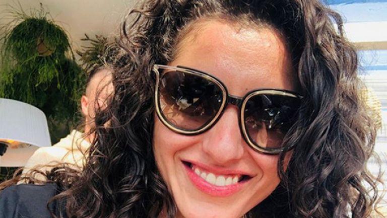 Sportal.bg разкрива: 40 неща, които не знаете за Ева Янева