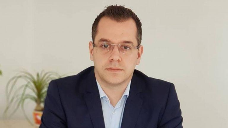 Кметът на Добрич: Можем да върнем Добруджа в елита