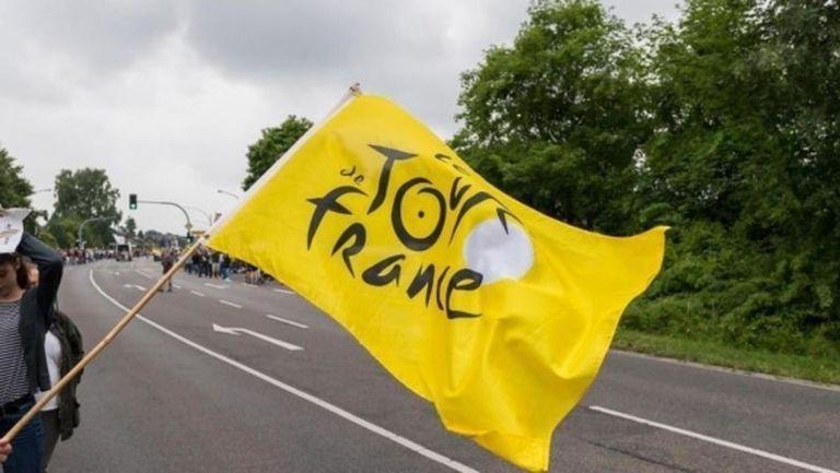 """Официално: """"Тур дьо Франс"""" с нови дати през лятото (видео)"""