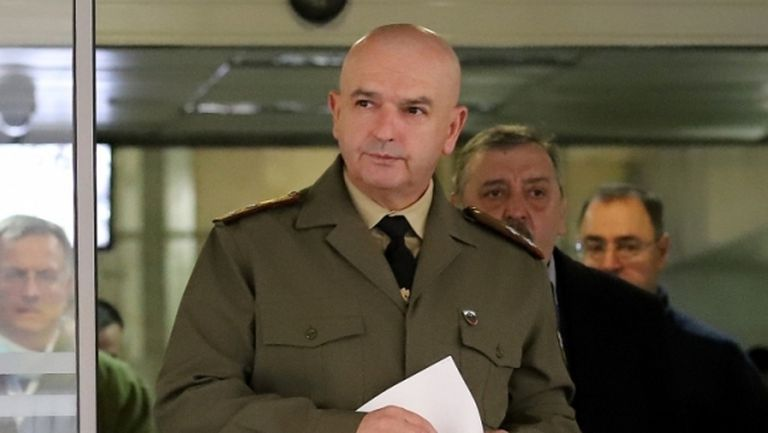 Още нови случаи на Covid-19 в България - последната информация