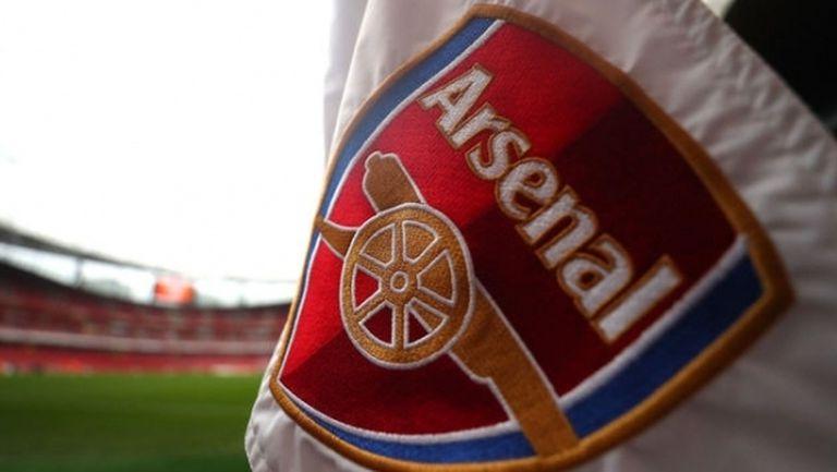 Арсенал също няма да се възползва от държавната помощ и ще плаща на служителите си