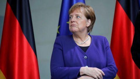 Без спорт в Германия до септември?