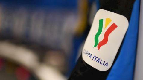 В Италия намериха решение, което се харесва на всички