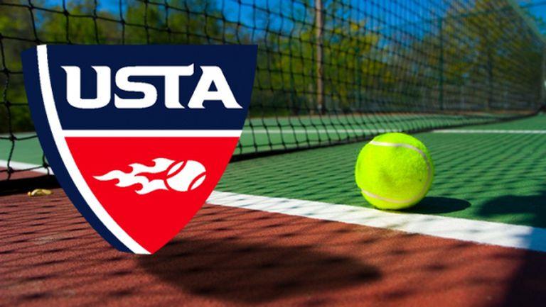 Ръководството на USTA намалява заплатите си, отпуска 15 милиона долара в помощ на тениса в страната