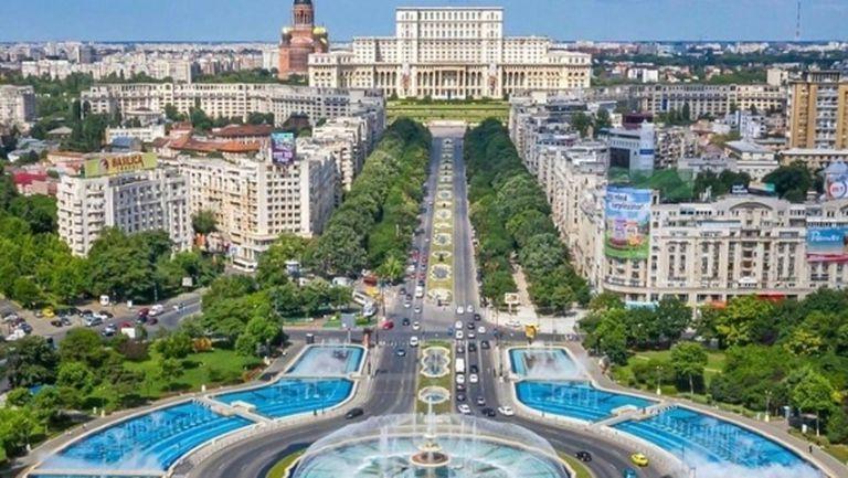 Дъблин и Букурещ заявиха готовност да приемат мачове от Евро 2021