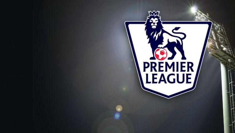 Днес клубовете в Англия ще обсъждат какво да правят