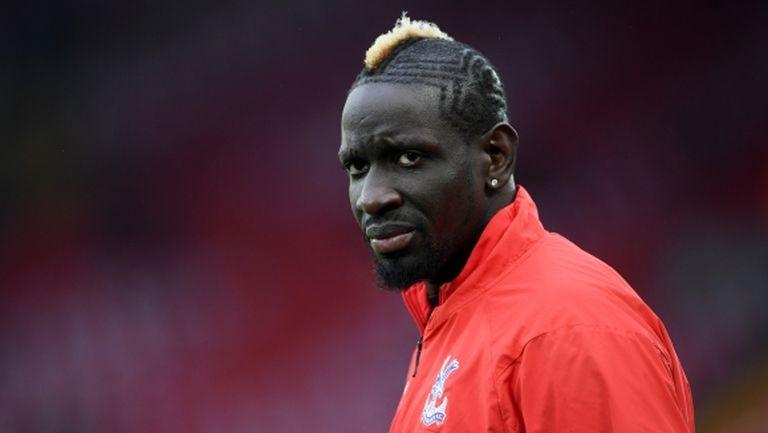 Мамаду Сако: Искаха ме Барса, Байерн и Арсенал, но избрах Ливърпул