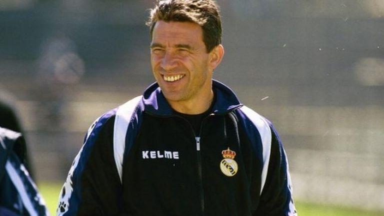 Легенда на Реал Мадрид: УЕФА да ни признае този трофей