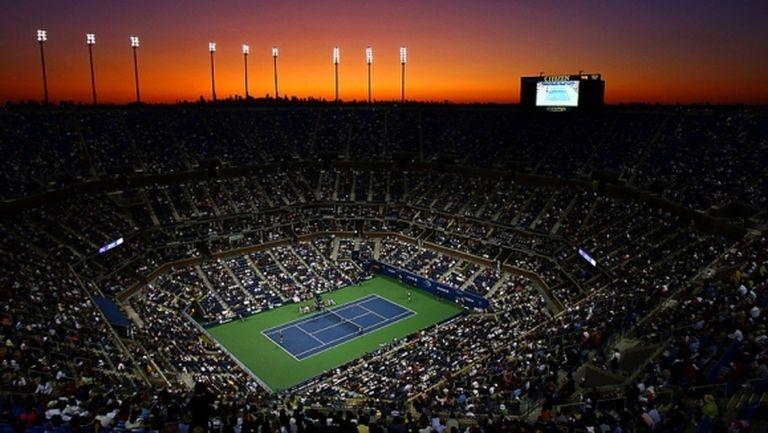 През юни ще решат дали ще има US Open тази година