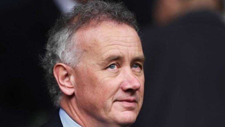Шефът на Английската футболна лига: Всички мачове ще се изиграят с или без публика