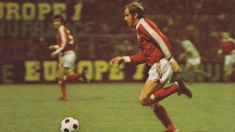Славният юбиляр Георги Денев: Повечето българи са злобни, прогониха най-големия футболист
