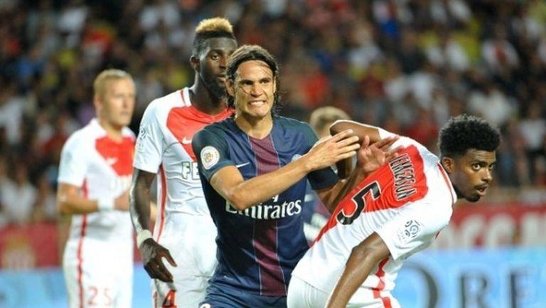 Играчите от Лига 1 не искат да довършат сезона