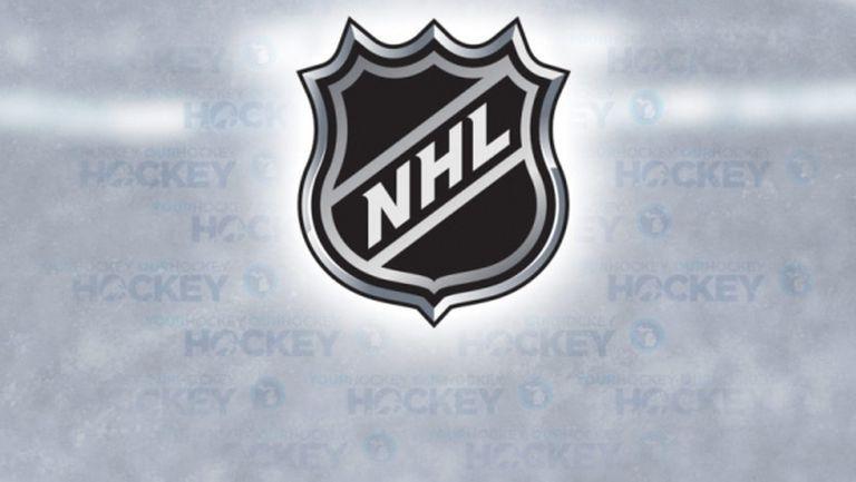 Не са обсъждани локации за доиграването на сезона в НХЛ