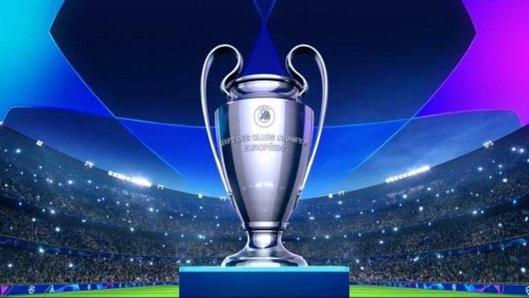 Шампионската лига да се поднови през август, новата да започне през октомври