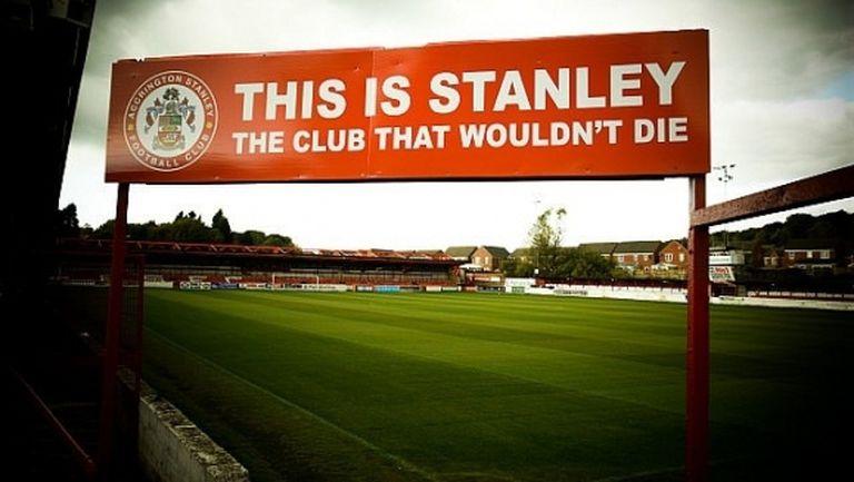 Клубовете от долните дивизии в Англия не искат да довършват сезона