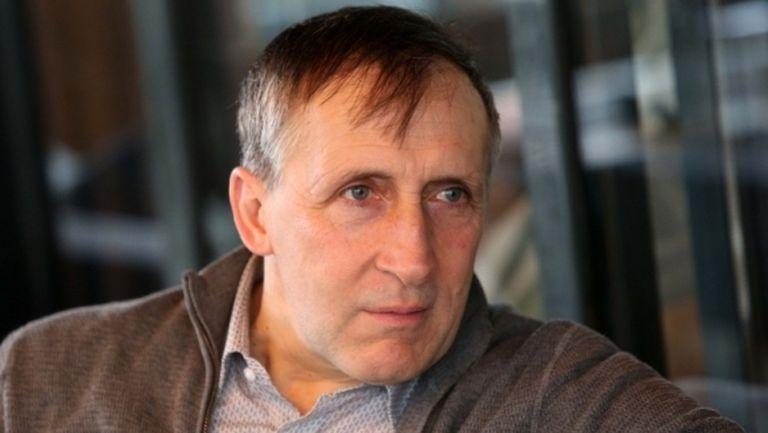 Цанко Цветанов: За 10 години Левски постигна едно голямо нищо