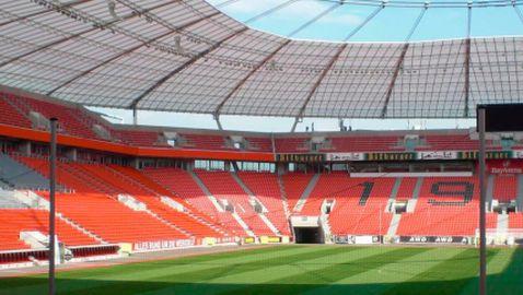 Съветват германските клубове как да се подсигурят за бъдещи кризи