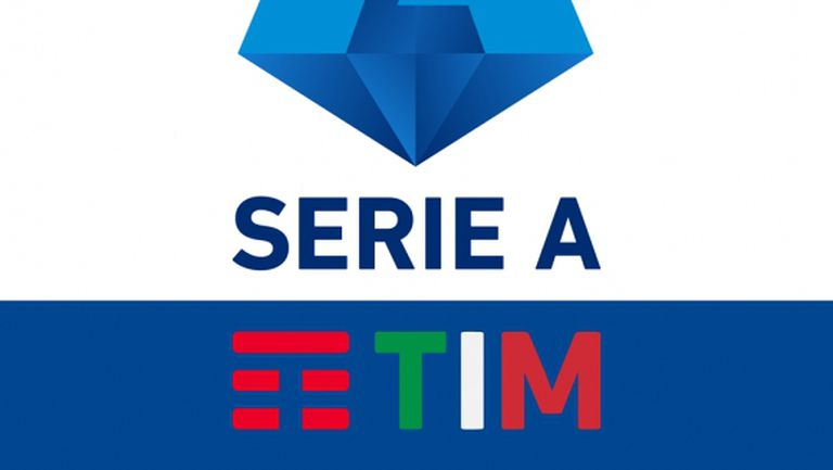 В Италия взеха решение да доиграят сезона