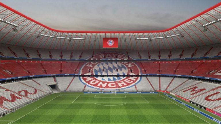 Обявиха конкретна дата за рестарт на сезона в Бундеслигата