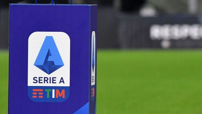 Клубовете от Серия А единодушно се обявиха за рестарт на сезона