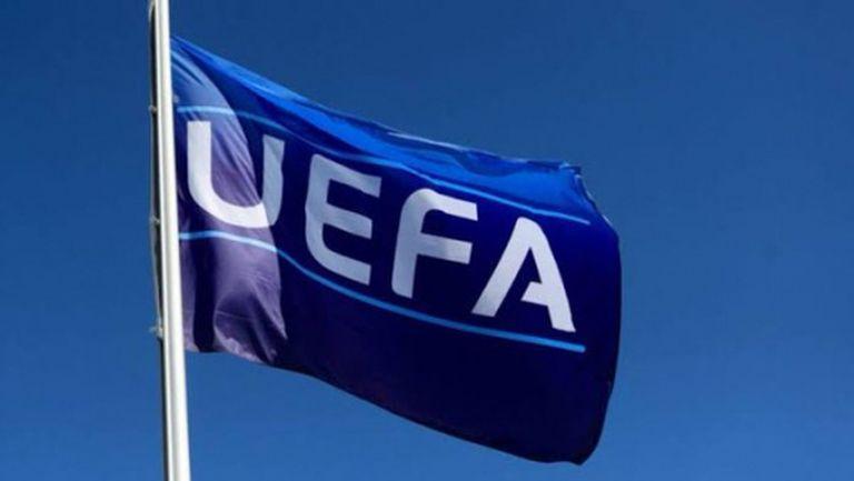 УЕФА: Никога СЗО не е препоръчвала да няма международен футбол до края на 2021 година