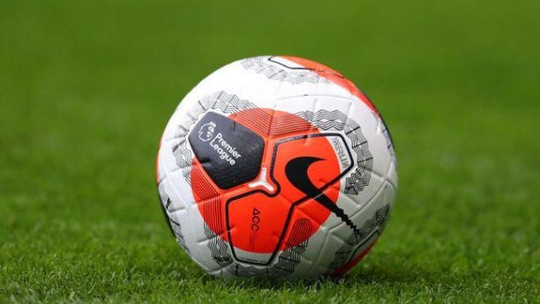 Няколко клуба от Премиър лийг вече са съобщили на играчите датата, на която ще подновят тренировки