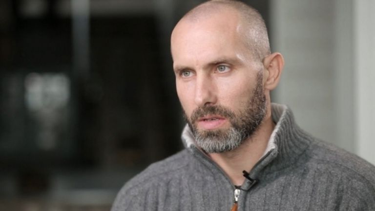 Сергей Тетюхин отказа да води Белогорие