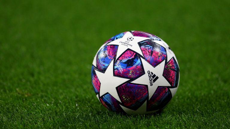 УЕФА слага краен срок за завършване на първенствата