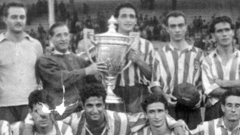 Атлетико печели най-дългия турнир, продължил повече от 6 години