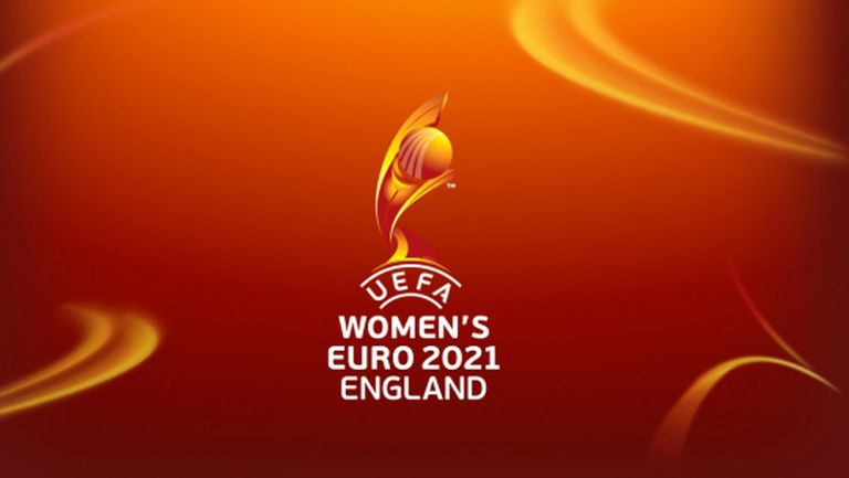 Европейското първенство по футбол за жени се отлага за 2022 година