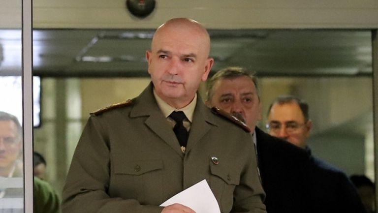 16 нови случая на Covid-19 у нас, но нито един в София