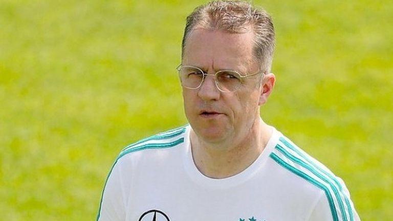 Медицинският шеф на УЕФА посочи главната пречка пред подновяването на евротурнирите
