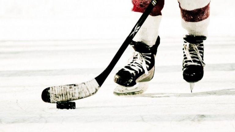 Международната федерация по хокей  на лед обяви новите световни ранглисти