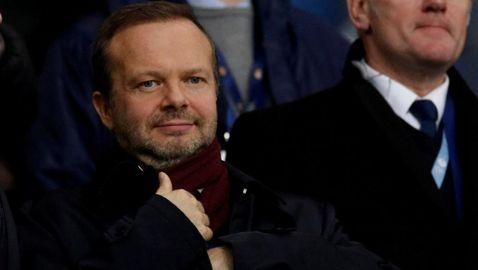Шефът на Манчестър Юнайтед вещае край на трансферите за стотици милиони
