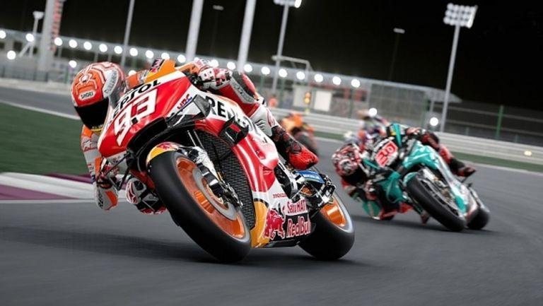MotoGP отложи 11-о състезание