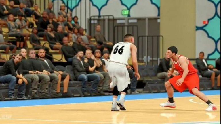 Звездите в БФБ е-баскет лигата продължават пътя си към финалите