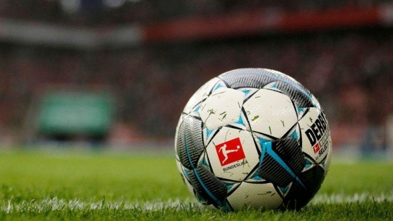 Германците са против специалните правила за футбола