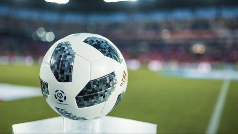Полското първенство получи разрешение да поднови мачовете, олимпийците също ще тренират