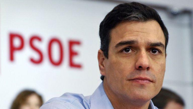 В Испания разхлабват мерките от 2 май